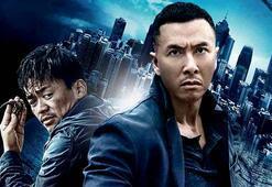 Kung Fu Cinayetleri filmi konusu ve başrol oyuncuları