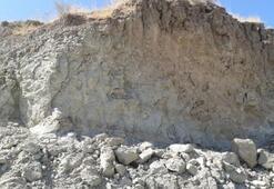 Halk arasında taş pamuğu ve kaya lifi olarak da bilinen bu maddenin adı nedir 29 Temmuz ipucu sorusu