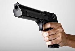 Silahlanma can yakıyor