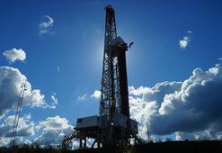 Petrolün varili 64,13 dolar