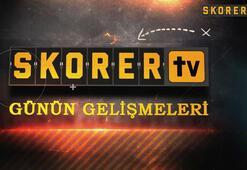 Skorer Tv Haber Bülteni - 30 Temmuz 2019