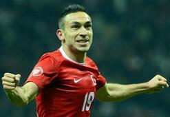 Mevlüt Erdinçten flaş hamle: Galatasaraya haber yolladı