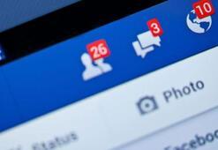 Facebook arkadaş isteklerine sıralama sistemi geliyor