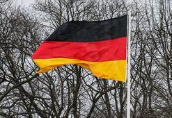 Almanyada tüketici güveni son 26 ayın en düşüğünde