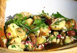 Patates kavurması nasıl yapılır