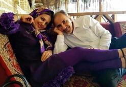 İran eski Cumhurbaşkanı Yardımcısı idama mahkum edildi