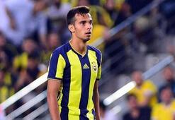 Fenerbahçe, Barış Alıcı transferini açıkladı