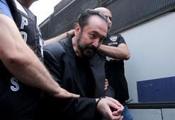 Adnan Oktar örgütüne yönelik soruşturmayı FETÖ sonlandırdı