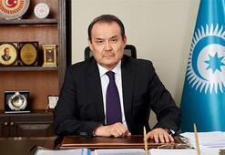 Türk dünyasının stratejik çatı kuruluşu: Türk Keneşi