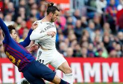 La Ligadan kulüplere Ekonomik Kontrol atılımı
