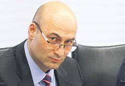 'Esad yönetimiyle temasa geçilmeli'