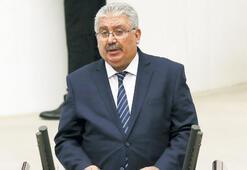 'Fırat'ın doğusuna  harekât kaçınılmaz'