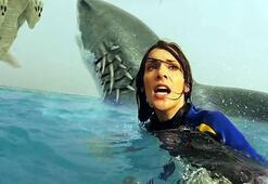 Ahtapot Köpek Balığı 2 filmi konusu ve başrol oyuncuları