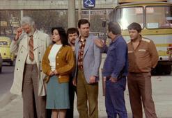 Yedi Bela Hüsnü filmi kaç yılında çekildi