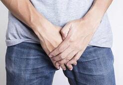 Erkeklere önemli sağlık tavsiyeleri