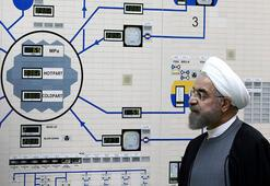 Washington Post: ABD İranın sivil nükleer programına yaptırım muafiyetini uzatacak