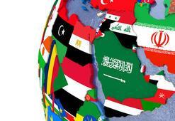 İrandan beklenen açıklama: BAE keskin tutumunu değiştiriyor