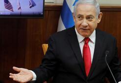 Netanyahudan işgal resti: Yahudi yerleşim birimleri sonsuza kadar kalacak
