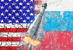 Rusyadan ABDye uyarı: Harekete geçebiliriz