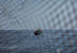 İtalyan gemisindeki göçmenler Avrupa ülkelerine dağıtılacak