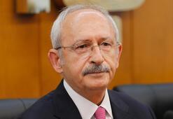 Kılıçdaroğlu'ndan CHPli belediyelerde akrabaların yönetici yapılmasına açıklama