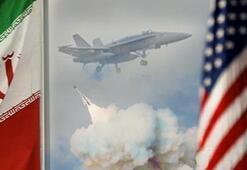 Son dakika | Gerilim artıyor ABDden bomba İran hamlesi