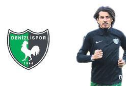 Horoz'da Mehmet Akyüz'ü Avustralyalılar istiyor