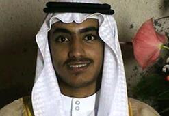 Bomba iddia: Hamza bin Ladin öldü