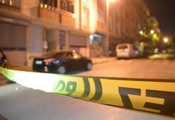 Esenyurt'ta silahlı saldırı: 1 yaralı