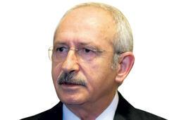 Kılıçdaroğlu, Şentop'a çağrı yaptı: Siyasi ahlak yasası çıkaralım