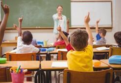 Sözleşmeli Öğretmenlik tercihleri için son gün ne zaman Başvurular nasıl yapılır