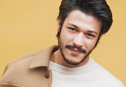 Kubilay Aka hangi dizilerde oynadı Kubilay Aka kaç yaşında