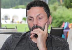 Erol Bulut: Abdullah Avcı Beşiktaşta başarılı olur