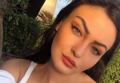 Anestezi teknikeri Ayşenin sır ölümünde, doktor sevgili tutuklandı