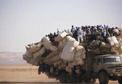 ABDli firma, Çadda on binlerce kişiyi dolandırdı