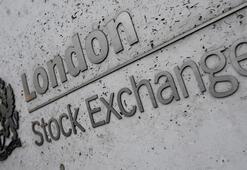 Londra Borsasından 27 milyar dolarlık satın alma
