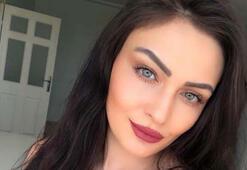 Anestezi teknikeri Ayşenin sır ölümünde, doktor sevgilinin ifadesi ortaya çıktı