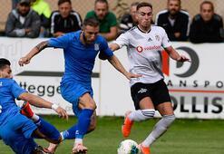Beşiktaş Udinese maçı ne zaman saat kaçta hangi kanalda canlı yayınlanacak