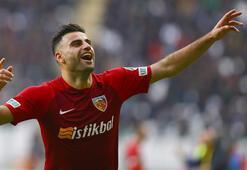 Son dakika transfer haberleri Deniz Türüç Galatasaraya Hayır dedi, adım adım Fenerbahçeye
