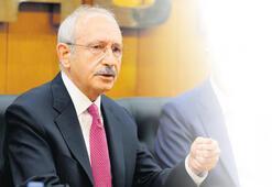CHP parti programı  halka sorulacak