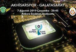 TFF Süper Kupa biletleri satışa çıktı
