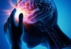 Epilepsi hakkında bilinmesi gereken önemli noktalar