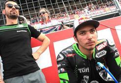 Toprak Razgatlıoğlu, Kawasaki takımı ile yollarını ayıracak