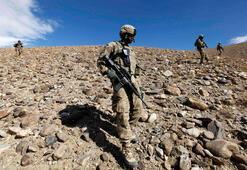 ABD Afganistandan binlerce askerini geri çekmeye hazırlanıyor