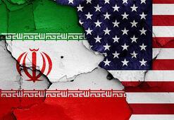 İranlı uzmanlara göre Washington Tahranla tüm köprüleri attı