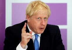 Boris Johnsona ara seçim darbesi