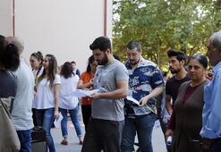 ÖSYM KPSS sınav sonuçlarının açıklanacağı tarihi duyurdu