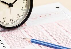 Açıköğretim Lisesi ilk kayıt ve kayıt yenileme ne zaman yapılacak AÖLe ilk kayıt nasıl yapılır