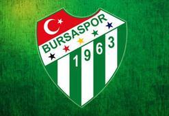 Bursasporda yönetimin ibra edilmemesine mahkeme tedbiri