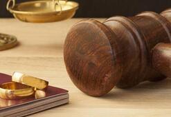 Yargıtaydan anlaşmalı boşananlar için flaş karar